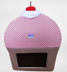 Cama Cupcake Chic
