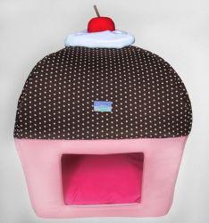 Caminha Cupcake Poá