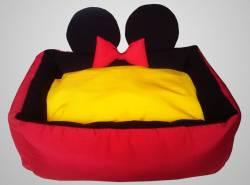 Caminha Mickey
