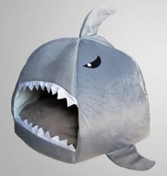 Caminha Iglu Tubarão